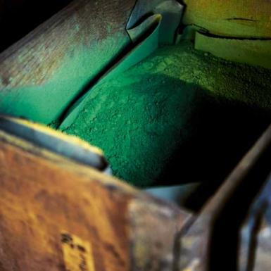 ktcolor feenhaargrün